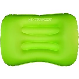 TRIMM ROTTO - Inflatable pillow