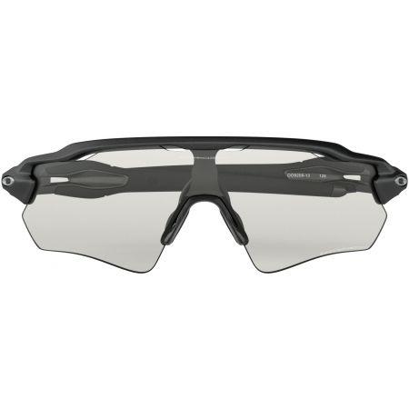 Спортни слънчеви очила - Oakley RADAR EV PATH - 4