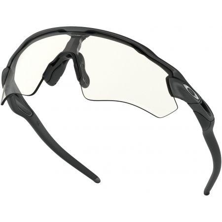 Спортни слънчеви очила - Oakley RADAR EV PATH - 2