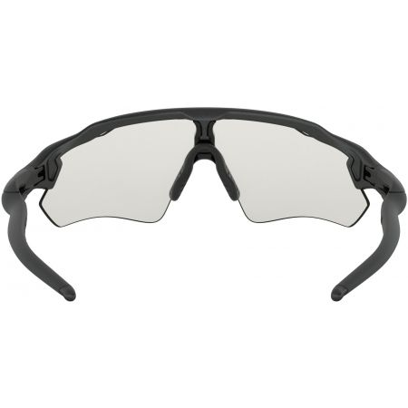 Sportovní brýle - Oakley RADAR EV PATH - 6