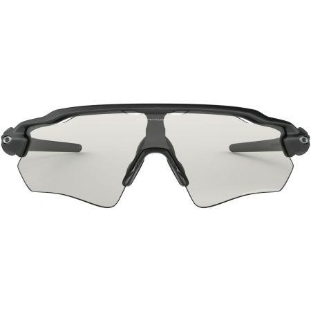 Спортни слънчеви очила - Oakley RADAR EV PATH - 3