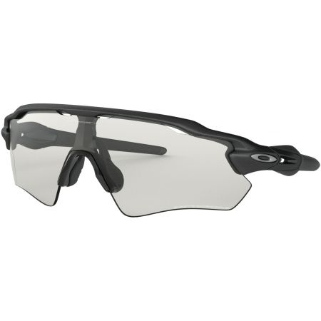 Спортни слънчеви очила - Oakley RADAR EV PATH - 1