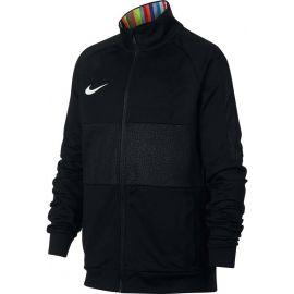 Nike DRI-FIT MERCURIAL - Chlapecká bunda