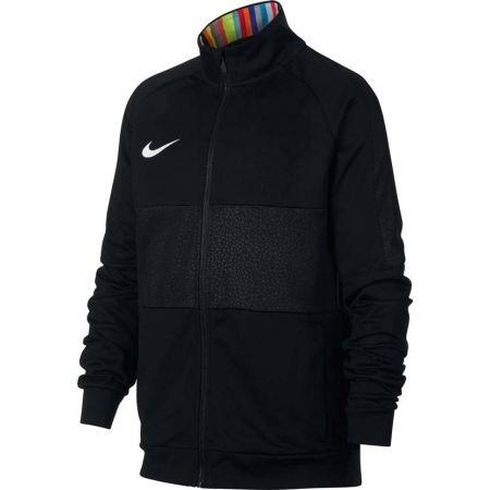 Nike CR7 B NK DRY TRK JKT 196
