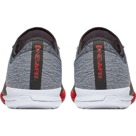 Nike MERCURIALX VAPOR 12 PRO NEYMAR JR IC |