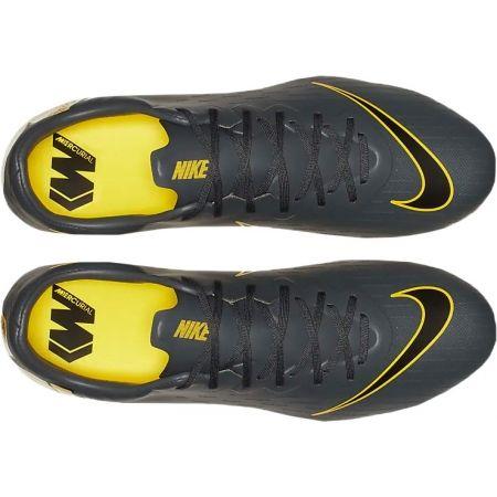 Pánské kopačky - Nike VAPOR 12 PRO FG GAME OVER - 4