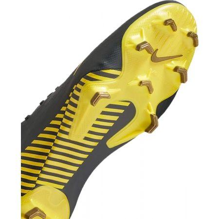 Pánské kopačky - Nike VAPOR 12 PRO FG GAME OVER - 6