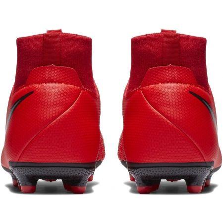 Dětské lisovky - Nike JR PHANTOM VISION ACADEMY DYNAMIC FIT FG - 6