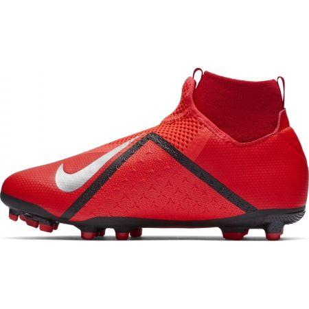 Dětské lisovky - Nike JR PHANTOM VISION ACADEMY DYNAMIC FIT FG - 2