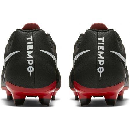 Pánské kopačky - Nike TIEMPO LEGEND 7 MG - 6