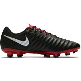 Nike TIEMPO LEGEND 7 MG - Мъжки бутонки