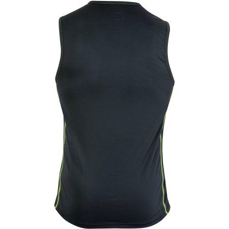Мъжка тениска - Axis RUN TRIKO MUŽI - 3
