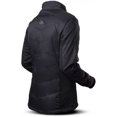 Dámska celoročná bunda - TRIMM BREEZA LADY - 2