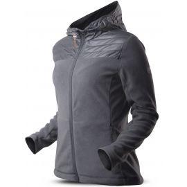 TRIMM ROTTA - Dámská fleecová bunda