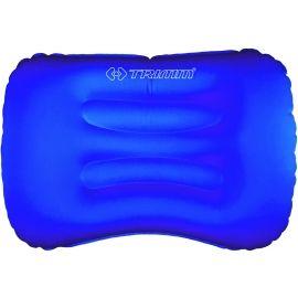 TRIMM ROTTO - Nafukovací polštář
