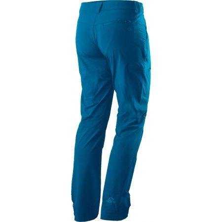 Pánské stretch kalhoty - TRIMM DRIFT - 2