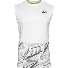 Kappa GOLDY - Men's T-shirt