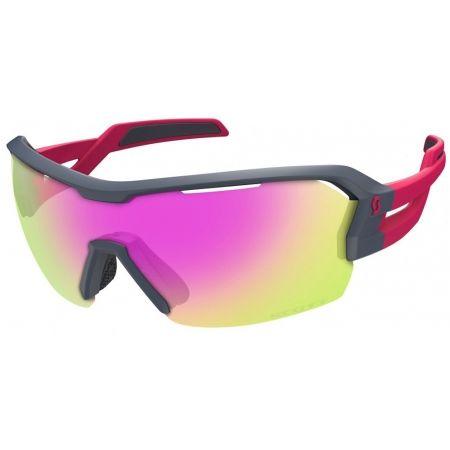 Scott SPUR - Велосипедни слънчеви очила