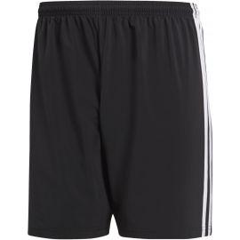adidas CONDIVO 18 SHORT - Pánské šortky