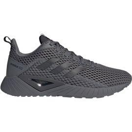 adidas QUESTAR CLIMACOOL - Men's leisure shoes
