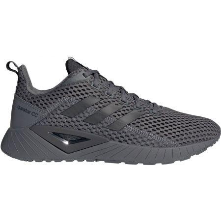 Adidas climacool Adidas climacool árak és visszajelzések a