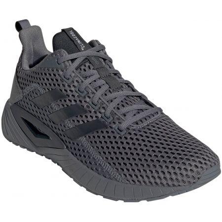 Încălțăminte casual bărbați - adidas QUESTAR CLIMACOOL - 2