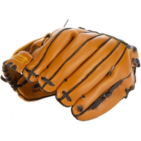 Baseball glove 9.5 - Basebalová rukavice - Rucanor Baseball glove 9.5 - 3