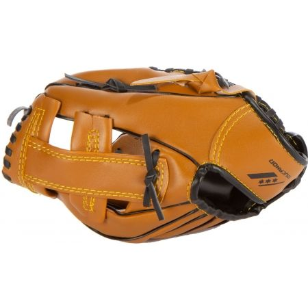 Baseball glove 9.5 - Rucanor Baseball glove 9.5 - 2