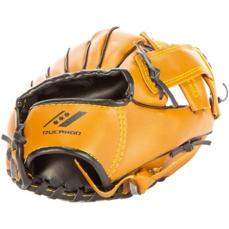Baseball glove 9.5 - Rucanor Baseball glove 9.5 - 1