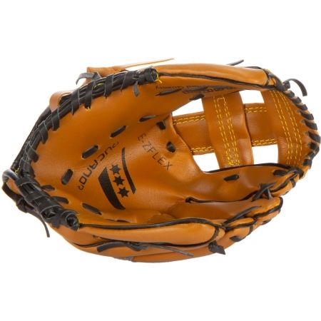 Baseball glove 9.5 - Rucanor Baseball glove 9.5 - 4