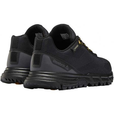Мъжки туристически обувки - Reebok SAWCUT 7.0 GTX - 6