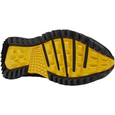 Мъжки туристически обувки - Reebok SAWCUT 7.0 GTX - 5