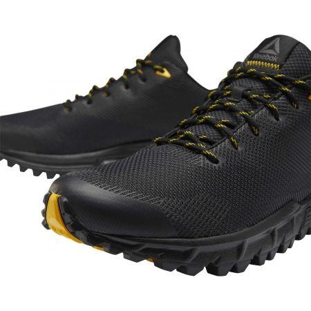 Мъжки туристически обувки - Reebok SAWCUT 7.0 GTX - 7