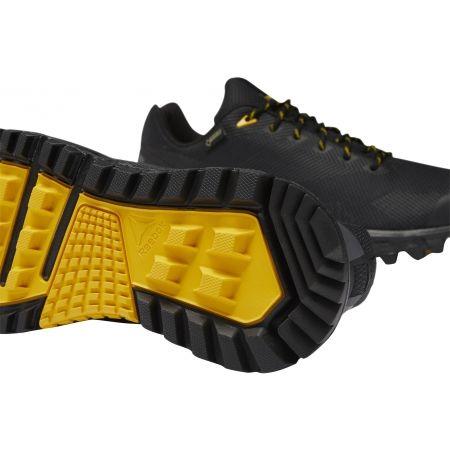 Мъжки туристически обувки - Reebok SAWCUT 7.0 GTX - 9