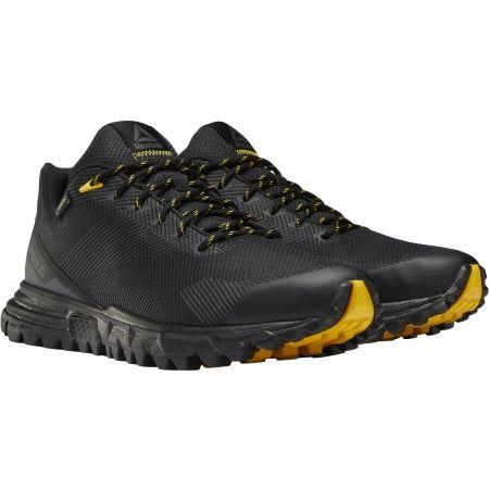 Мъжки туристически обувки - Reebok SAWCUT 7.0 GTX - 3