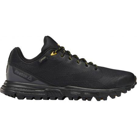 Мъжки туристически обувки - Reebok SAWCUT 7.0 GTX - 1