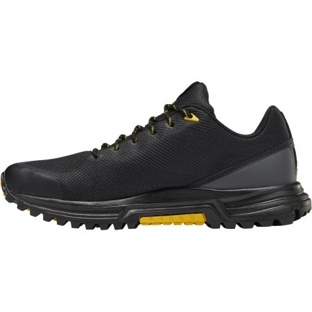 Мъжки туристически обувки - Reebok SAWCUT 7.0 GTX - 2