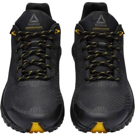 Мъжки туристически обувки - Reebok SAWCUT 7.0 GTX - 4