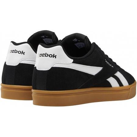 Men's leisure shoes - Reebok ROYAL COMPLETE - 6