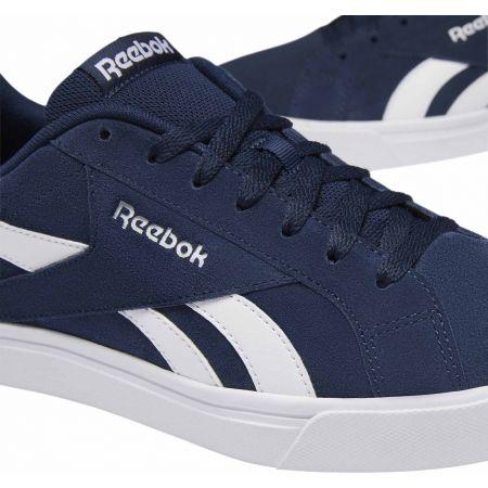 Pánská volnočasová obuv - Reebok ROYAL COMPLETE - 4