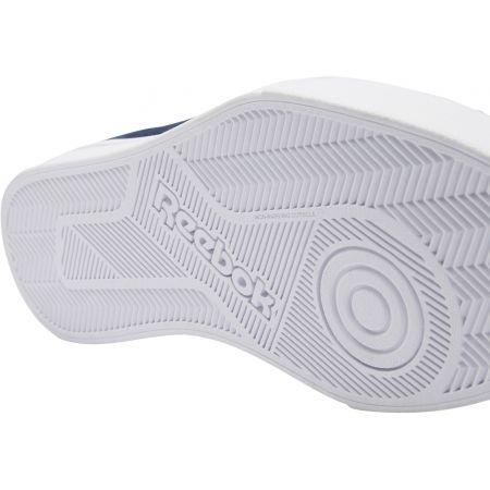 Pánská volnočasová obuv - Reebok ROYAL COMPLETE - 3