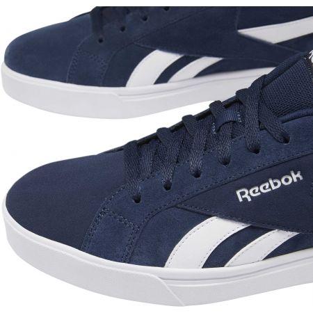 Pánská volnočasová obuv - Reebok ROYAL COMPLETE - 5