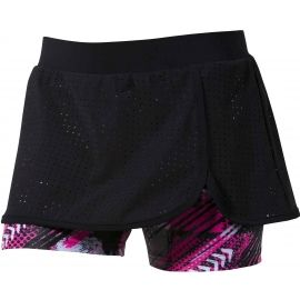 Axis FITNESS SKIRT GIRL - Fustă fitness fete