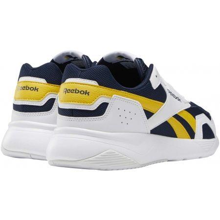 Men's leisure shoes - Reebok ROYAL DASHONIC 2 - 6