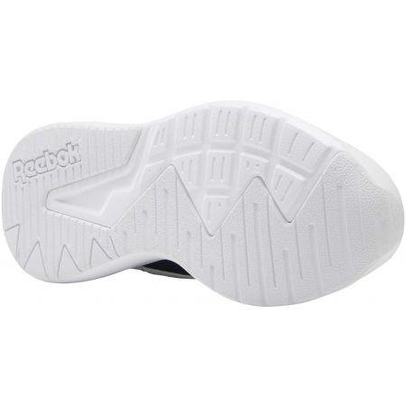 Men's leisure shoes - Reebok ROYAL DASHONIC 2 - 5