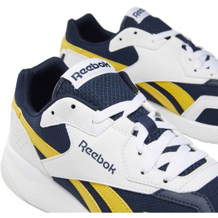Men's leisure shoes - Reebok ROYAL DASHONIC 2 - 7