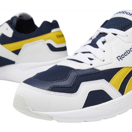 Men's leisure shoes - Reebok ROYAL DASHONIC 2 - 8