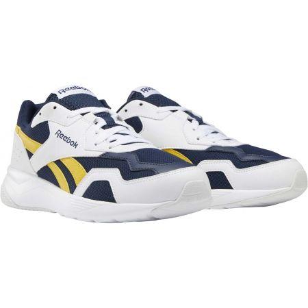 Men's leisure shoes - Reebok ROYAL DASHONIC 2 - 3