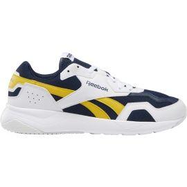 Reebok ROYAL DASHONIC 2 - Мъжки обувки