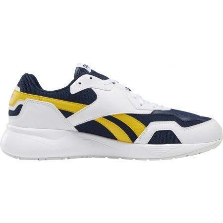 Men's leisure shoes - Reebok ROYAL DASHONIC 2 - 2
